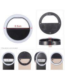 CameraStuff | Smartphone Accessories - Tripods & Smartphone Stuff - Camera & Lens Accessories