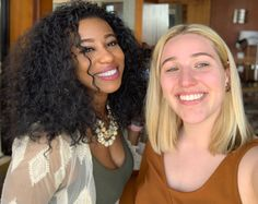 DMV-based R&B/Soul artist Sydney Franklin spoke with DC Life's Monika Pearson while she tours and performs throughout the east coast for Sofar Sounds. Social Campaign, Soul Artists, Types Of Relationships, Social Media Engagement, Coachella Festival, Reputation Management, Power To The People, Family Affair, Influencer Marketing