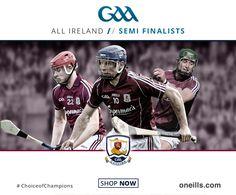 Ireland, Shop Now, Champion, Baseball Cards, Sports, Shopping, Hs Sports, Irish, Sport