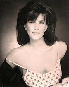 Tawny Kitaen Født 5. august 1961 (53 år), San Diego, Californien, USA
