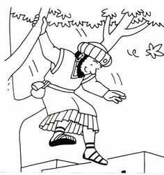 Coloring pages tell people about jesus can tell my for I can be a friend coloring page