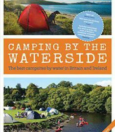 Camping By The Waterside 2nd Edition PDF