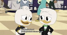 So happy to finally get a Louie and Dewey ep Disney Xd, Disney Love, 5sos Michael, Funny Af Memes, Disney Ducktales, Duck Tales, Episode 5, Amazing Adventures, Fun To Be One