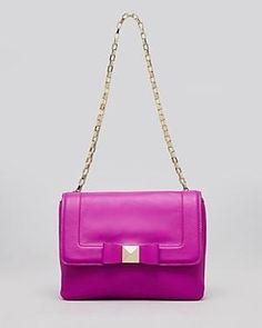 kate spade new york Shoulder Bag -...