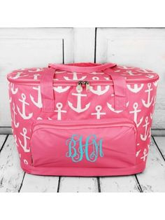 Whether planning a big group surprise or purchasing for your boutique, we have a large selection of wholesale purses and handbags to choose from. Wholesale Purses, Beach Weather, Anchors, Spring Break, Purses And Handbags, Pink White, Fun, Style, Swag