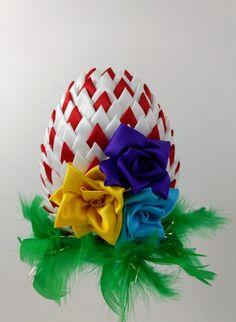 Easter egg Decoration Handmade
