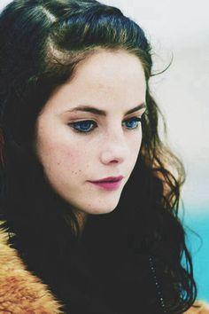 __________ played by Kaya Scodelario Kaya Scodelario, Pretty People, Beautiful People, Skins Uk, Thing 1, Look At You, Beautiful Actresses, Beautiful Eyes, Female Characters