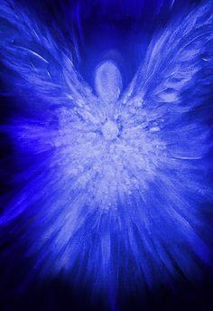 ¡¡¡¡¡¡¡ARCÁNGEL MIGUEL!!!!! ¡Es en mi tu Luz y es mi Luz en Ti y en Tu Santo nombre declaro que no existe entidad o energía negativa alguna que pueda acercarse a mi ni a los míos, estando despiertos o dormidos. Así es y hecho está. Enséñame. Gracias, gracias, gracias.!