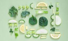 4 gyógytea, ami felgyorsítja a súlyvesztést - Fogyókúra | Femina