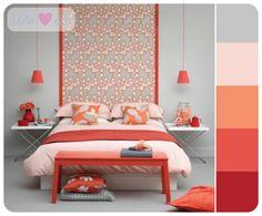 #bedroom #casadasamigas | http://casadasamigas.com/