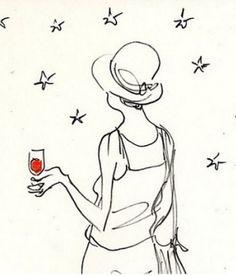Actualité - Les femmes et le vin : clichés et vérité - Planète Rhône - Vins Rhône