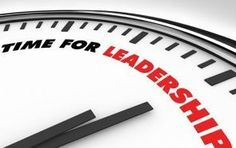 The Most Desirable Leadership Skills and Traits