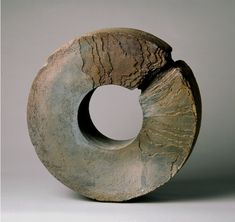 sculpture network |Jürg C.Bächtold