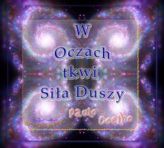 W Oczach Dusza - Paulo Coelho www.JasnowidzJacek.blogspot.com