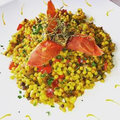 #food #saffron #yum #instafood #yummy #amazing #instagood #photooftheday #sweet #dinner #lunch #breakfast #fresh #tasty #food #delish #delicious #eating #foodpic #foodpics #eat #hungry #foodgasm #hot #foods