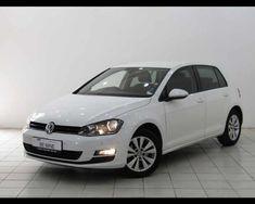 Demo Cars offers wide range of Cars for sale in Centurion, Gau Volkswagen Golf, Pretoria, Mazda, Cars For Sale, Nissan, Mercedes Benz, Chevrolet, Porsche, Vehicles