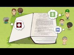 "Health Reform Explained Video: ""Health Reform Hits Main Street"""