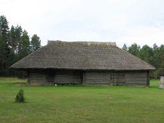Vispārējā izglītība. Izglītības saturs. Latvijas vēsture 6.- 9.klasei. 1.6.sadaļa