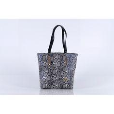 2450 snake Fashion Bags, Women's Fashion, Snake, Tote Bag, Lady, Fashion Handbags, Fashion Women, Womens Fashion
