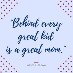 10 Mother's Day Quotes Perfect for Homemade Cards - The Best of Life Mothers Day Images, Mothers Day Poems, Happy Mother Day Quotes, Funny Mothers Day, Mother Quotes, Happy Mothers Day, Funny Inspirational Quotes, Motivational Quotes For Life, Funny Quotes