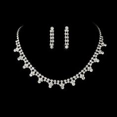 This quaint crystal rhinestone necklace is a memorable addition to your wedding day. A single row of subtle rhinestones arches across the piece Rhinestone Necklace, Crystal Rhinestone, Diamond Necklaces, Bridal Jewelry Sets, Wedding Jewelry, Gold Money, Wedding Accessories, Earring Set, Jewelry Stores