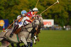 Abierto Argentino de Polo 2009