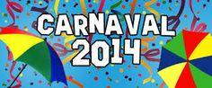 carnaval 2014 - Pesquisa Google