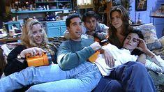 Tv: Friends, Friends Tv Show, Serie Friends, Friends Cast, Friends Moments, Friends Forever, Friends Season, Phoebe Buffay, Friends Behind The Scenes