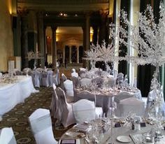 Ceremony drapes for weddings Lace sashes, christmas wedding, christmas weddings, christmas wedding decorations, winter weddings, winter wonderland wedding decorations.