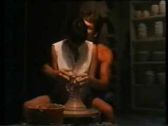 Ghost ( Patrick Swayze & Demi Moore ) - YouTube