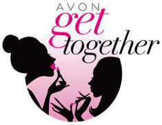 Avon Get Togethers. Host an Avon party in the comfort of your home.