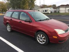 2005 Ford Focus Wagon (Ottumwa) $2000: QR Code Link to This Post Sieda Community Action is accecpting bids (minimum bid of $2,000) for the…