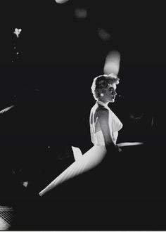 Lady Hollywood: Galeria de fotos: Marilyn Monroe e a icônica cena do metrô em diversos ângulos + fotos de bastidores