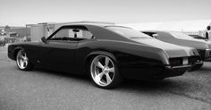 Car of 1966 Buick Riviera Mine was black w BFg and smaller wheels and not lowered or fanatic? Join the board and pin with Porsche, Audi, Buick Riviera, Rat Rods, Jaguar, Mustang, Buick Cars, Old School Cars, Sweet Cars