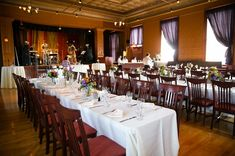 Blue Heron Restaurant | Sunderland, MA | Blue Heron Weddings ...