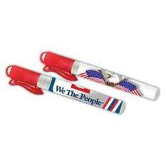 10 ml. Hand Sanitizer Spray Pen #usppromotionals