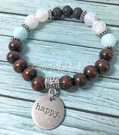 """I have been busy busy busy trying to get my jewelry side show up and running. My Etsy store """"EssentiallyNicole"""" is now open for business! Some of the stock has arrived so I have been sl…"""