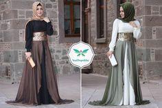 Pınar Şems 2013 Abiye Elbise Koleksiyonu 4