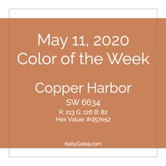 Color & Energy Reading for the Week of May 11, 2020 - Through the Kaleidoscope with Kelly Galea