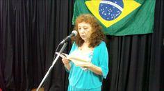 #33 Poesia - Beijo - Wilson de Oliveira Jasa - por Nurisilva - 90º Café ...