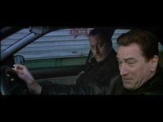 RONIN - Trailer - (1998) - Action-фильм такой, каким должен быть. 17-летний возраст нисколько не старит. Отличных актеров в избытке, опять же.