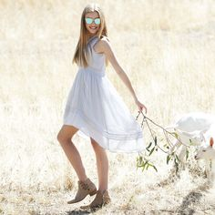 cara dress – Pavement Brands
