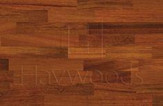HW2316 Professional Jatoba Classic Grade 207mm Engineered Wood Flooring #havwoods #woodflooring #architects #interiordesign