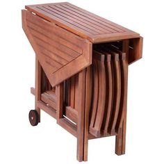 0 Small Tables, Shoe Rack, Wood Projects, Small Spaces, Woodworking, Wood Work, House, Patio, Design