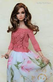 Resultado de imagen para barbie basic 2017