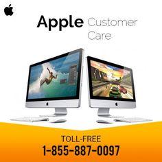 apple mac online virus scanner