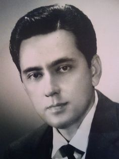 Jose Avelino Jr., Filipino, Chairman of the Philippine Racing Commission, 1940s #kasaysayan #geni Filipino Fashion, Immediate Family, Old Ads, Character Aesthetic, My Heritage, 1940s, Philippines, Jr, Father