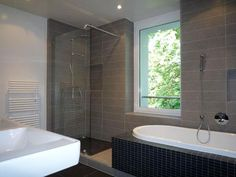 Démarquez-vous des salles de bain traditionnelles et faites trôner ...