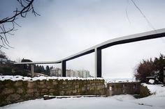 JLCG arquitectos