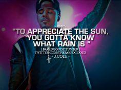 J.Cole #ColeWorld